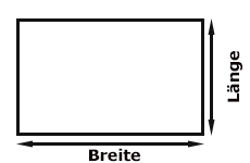 Beckenform